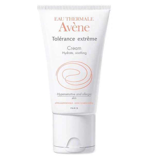 Kem dưỡng cho da nhạy cảm Avène Tolerance Extreme Cream