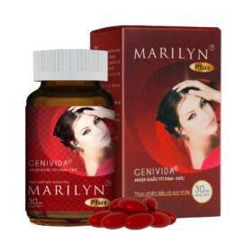 Marilyn-plus