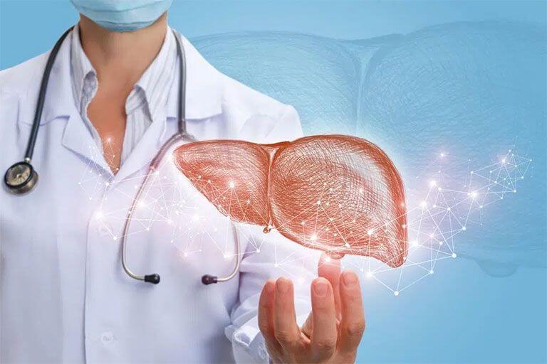 Bệnh viêm gan B cấp tính và mãn tính là gì? Có nguy hiểm không?