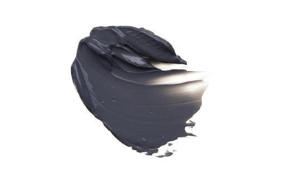Bùn khoáng Liposilt Black
