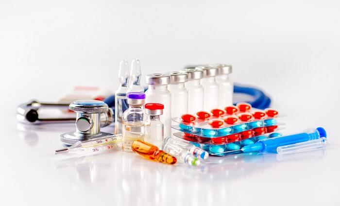 Top 6 loại thuốc hỗ trợ chữa trị bệnh gout tốt nhất