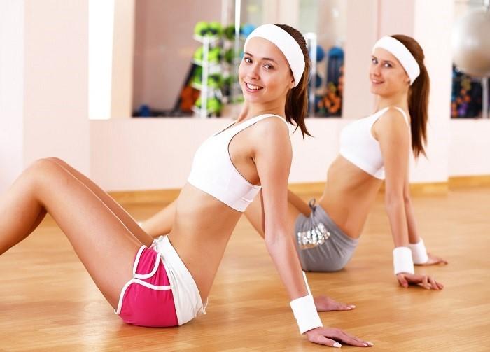 Kết hợp chế độ dinh dưỡng khoa học với việc vận động thường xuyên sẽ giúp giữ men gan luôn ở mức ổn định.