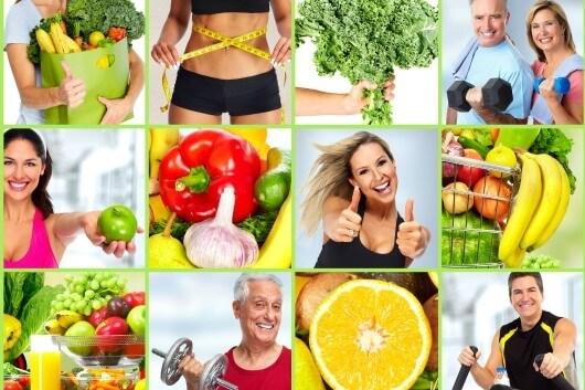 Chế độ ăn uống và luyện tập phù hợp cho người tăng acid uric máu