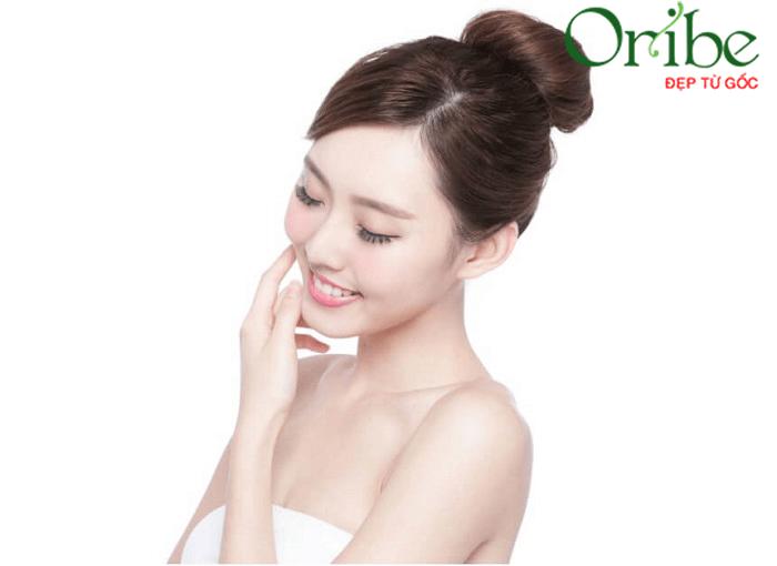 Chọn kem dưỡng trắng da phù hợp giúp bạn sở hữu làn da mịn màng