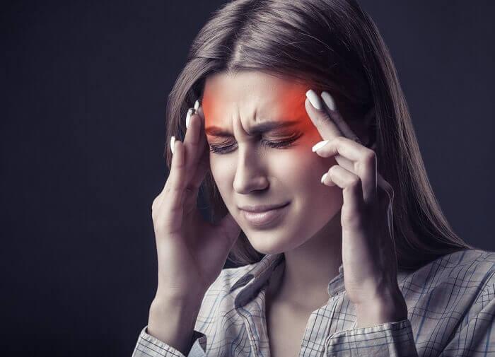 Hoạt Huyết Minh Não Khang Extra – Hỗ trợ sức khẻo cho não bộ