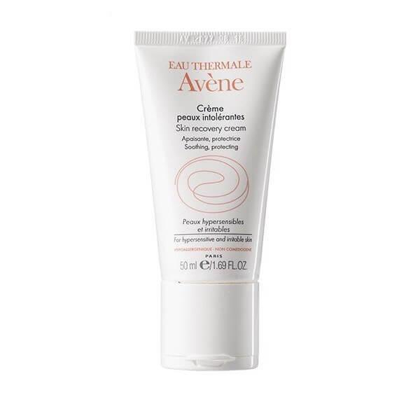 Kem dưỡng Avene Skin Recovery Cream