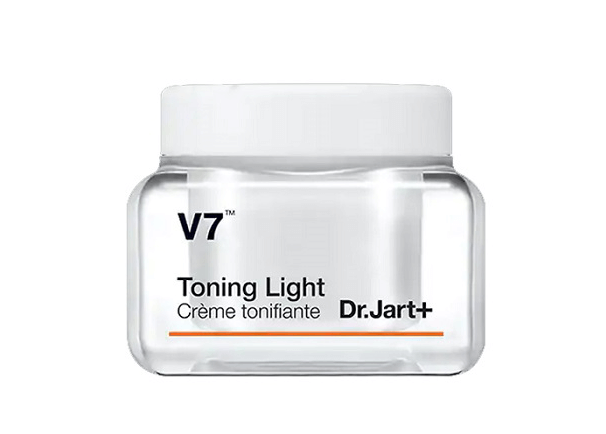 Kem dưỡng trắng da cho nam Dr.Jart+ V7