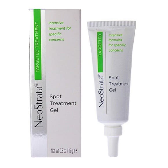 Kem trị mụn trứng cá Neostrata Spot Treatment