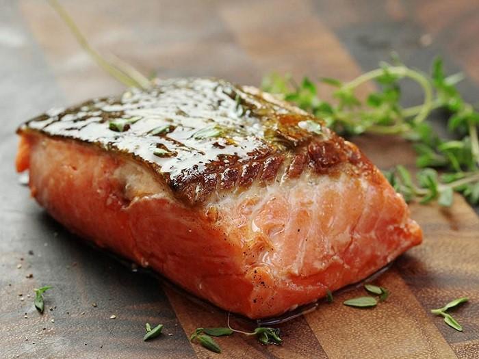 Thực phẩm giàu protein rất cần trong bữa ăn của người có men gao vì nó sẽ giúp tái tạo tế bào gan, hỗ trợ hạ men gan.