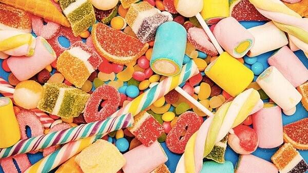 Thực phẩm chứa nhiều đường Fructose làm tăng nồng độ acid uric trong máu