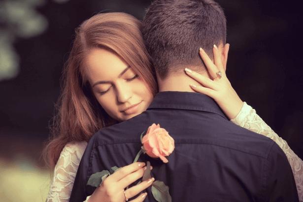tình trạng khô âm đạo ở phụ nữ