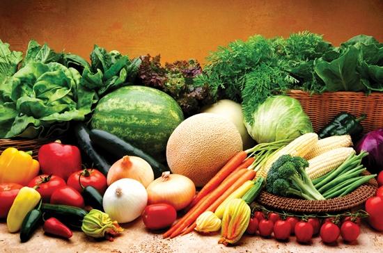 vitamin-có-trong-rau-xanh-và-hoa-quả