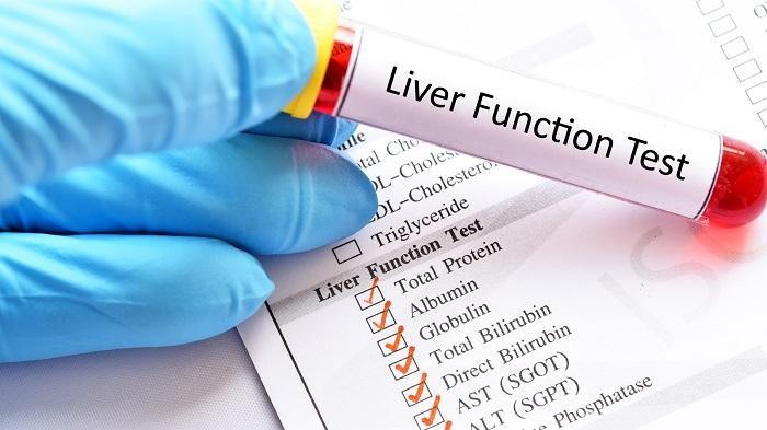 Xét nghiệm chức năng gan giúp nhận biết ngay tình trạng hiện tại của gan, phát hiện sớm những bệnh lý mà có thể gan đang hoặc sẽ mắc phải.